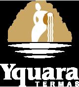 Logo Yquara